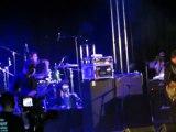 AXEL BAUER - CARGO DE NUIT  LIVE GENEVE - FETE DE L'ESPOIR 2014