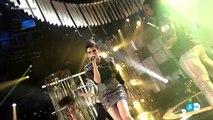 "Gala Final 8ª Gala de ""Levántate All Stars"" - Recordamos los mejores momentos de Angy"