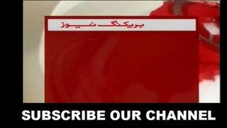 QANDEEL BALOCH MUDER HIS BROTHER Shocking! Pakistani Model Qandeel Baloch Murdered By Her Brother In Multan