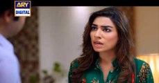 Watch Guriya Rani Episode 248 on Ary Digital in High Quality 19th July 2016