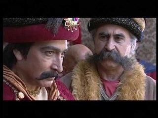 Roshan Tar Az Khamoshi -  روشنتر از خاموشي - Brighter Than Silence  | Episode - 3