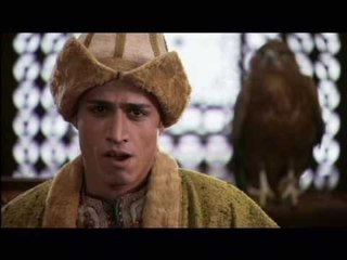 Nardebame Aseman - نردبام آسمان  - The Ladder of the Sky  |  Episode - 13