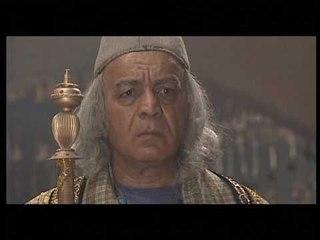 Roshan Tar Az Khamoshi -  روشنتر از خاموشي - Brighter Than Silence  | Episode - 9