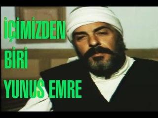 İçimizden Biri: Yunus Emre - Türk Filmi