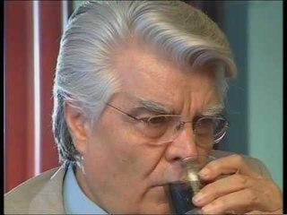 Rabbim - Türk Filmi