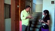 Haan Main Characterless Hoon - Pooja Sachdeva - video dailymotion