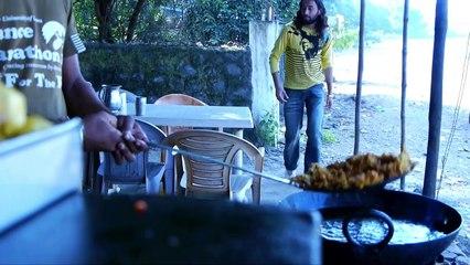 Must Watch - Smoking Kills - Short Film