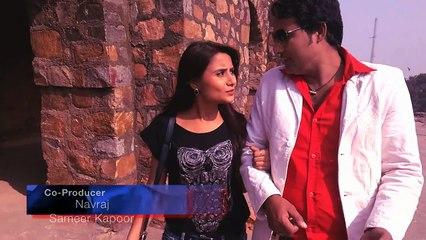 Do Rupay Ka Khoon - Short Film