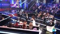 """Gala Final 8ª Gala de """"Levántate All Stars"""" - Recordamos los mejores momentos de Irene"""
