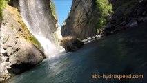 Hydrospeed-Ubaye-Ex-infran_du_bas-15m3-Perf2-Juillet_2016-abc-hydrospeed