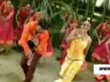 Vijay Pokkiri Tamil Movie Kollywood 2007-Mambalam