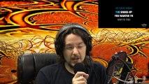 Karaoke - Chop Suey - System of the Down