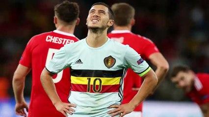 La Belgique recrute son nouveau sélectionneur sur...internet !