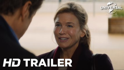 O Bebê de Bridget Jones - Trailer Internacional 2