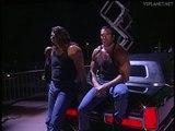 Lex Luger vs Big Bubba, WCW Monday Nitro 15.07.1996