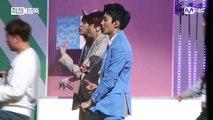 [Fancam] Young Jae of B.A.P(비에이피 영재) Feel so good @M COUNTDOWN_160225 EP.87