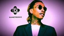 Wiz Khalifa (We Dem Boyz) parody (Weedle Boyz) by DanDy Boys
