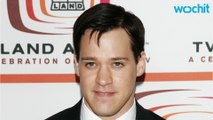 T.R. Knight Is Returning to Shondaland!