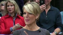 Megyn Kelly may have been sexually harassed by Roger Ailes