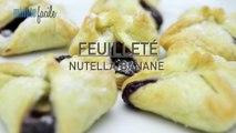 Cuisine : 2 recettes de gourmandises au chocolat simples et faciles