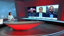 ما وراء الخبر -دلالات مصرع مقاتلين أجانب بقوات حفتر