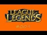 League of Legends #009 - Wunderschöne Map - Let´s Play League of Legends - Deutsch German