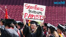 Stanford Sexual Assault Victim Had To Answer Very Personal Questions