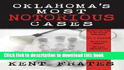 Sirloin Stockade Resource   Learn About, Share and Discuss