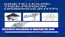 [PDF] Kinetic House-Tree-Person Drawings: K-H-T-P: An Interpretative Manual Download Online