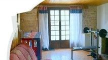 A vendre - Maison - Saint Clair Sur Epte (95770) - 6 pièces - 123m²