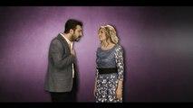 Erdal Bağcı (Duygusal Şarkılar) - Ne Fark Eder - 2016 En Çok Dinlenen Slow Yeni Damar Şarkılar