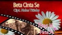 Yheys & Vina - BETA CINTA SE