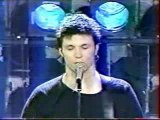 Noir Désir -  Les Écorchés - 1990