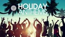 Just Mix Oldschool Anthems Megamix - Vidéo dailymotion