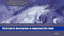 Download Migrants or Expatriates?: Americans in Europe (Migration, Diasporas and Citizenship)  PDF