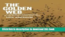 Download The Golden Web: A History of Broadcasting in the United States: Vol. 2 - 1933 to 1953 (v.