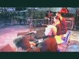 Flamenco gipsy & Pepe Linares/ Festivaldegour