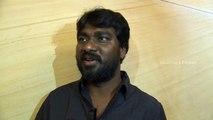 Kabali Release is a celebration says DOP Murali Kabali Exclusive Interview Rajinikanth