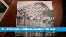 Read Book Crystal Palace: Joseph Paxton and Charles Fox  (Architecture in Detail) PDF Online