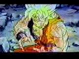 Dragonballz DBZ - Mortal Kombat (Music Videos)