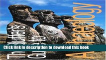 Read The Bluffer s Guide to Archaeology, Revised: The Bluffer s Guide Series (Bluffer s Guides -
