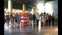 50 aniversario de Misión - Fotos de viaje a Cuba