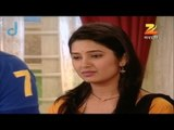 Julun Yeti Reshimgaathi - Episode 233 - August 14, 2014