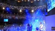 Fernandinho ao vivo no Super Juntos da Batista da Lagoinha BH 13-07-2016