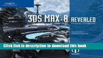 Autodesk 3ds Max 8 Revealed Projects Workbook - video dailymotion