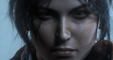 Rise of the Tomb Raider- 20 Year Celebration Announcement Trailer