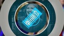 Hillary Clinton mocks Republicans on Twitter