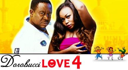 Dorobucci Love Part 4 - Latest 2016 Nigerian Nollywood Comedy Movie (Englishpidgin Full HD)