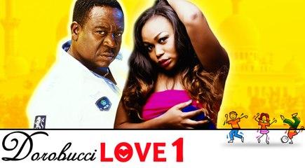 Dorobucci Love Part 1 - Latest 2016 Nigerian Nollywood Comedy Movie (Englishpidgin Full HD)