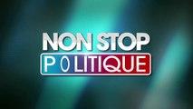 """Etat d'urgence : Jean-François Copé prévient """"quand une démocratie est faible (…) ça donne la dictature"""""""